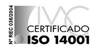 iso14001_signature