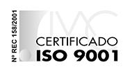 iso9001_signature