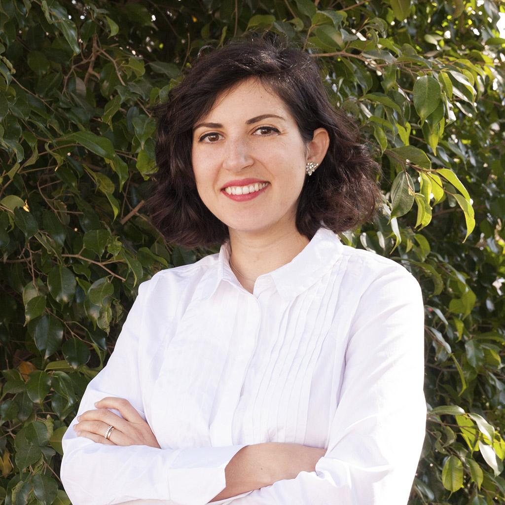 Lara Ferri