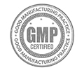 gmp_stamp_certification