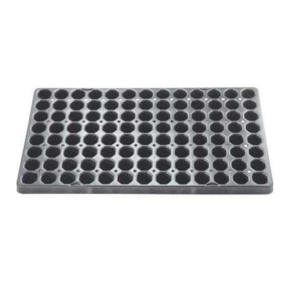 propagation trays for ornamentals