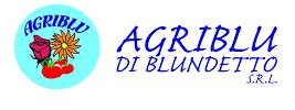 agriblu-logo